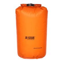 Çanta - Portatif - Ultra Light Dry Bag - 40 - (ORANGE)