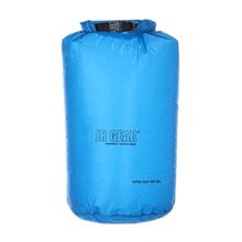 Çanta - Portatif - Ultra Light Dry Bag - 40 - (SKYBLUE)