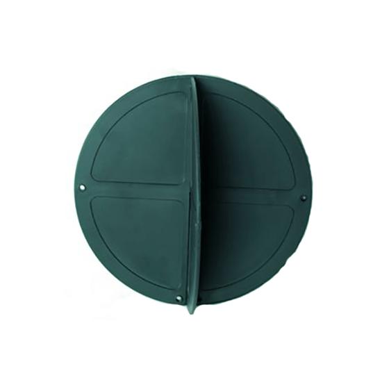 Demir Küresi-350mm Görseli