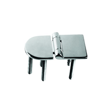 Menteşe-Paslanmaz Çelik-69x35mm