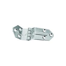 Menteşe-Paslanmaz Çelik-40x150mm