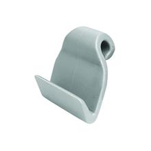 Picture of Bot Kılıfı Gergi Aparatı-Plastik