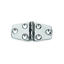 Menteşe-Paslanmaz Çelik-76,2mm
