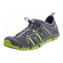 Ayakkabı - Erkek - Aquapace - MID Grey/LIME