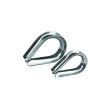 Radansa-paslanmaz Çelik-6mm