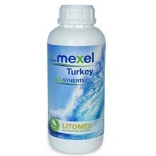 Pis Su Atık Besiyeri - LITOMEX - 1 kg