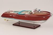 Model Tekne - RIVA Aquarama SPECIAL - 58 cm Görseli