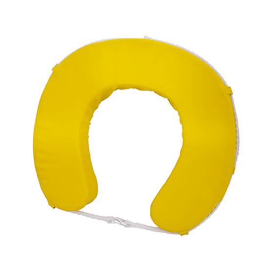 At Nalı Kılıfı - Sarı Görseli