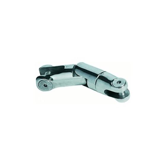 Çıpa Konektörü - 6mm-8mm Görseli