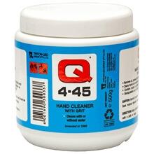 Q4-45 Antiseptik El Temizleyici - 5L