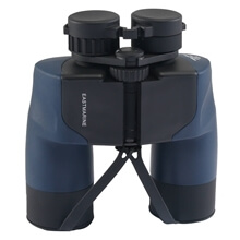 Picture of Binocular - EastMarine - 7x50