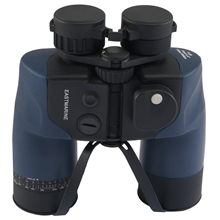 Picture of Binocular - EastMarine - 7x50C