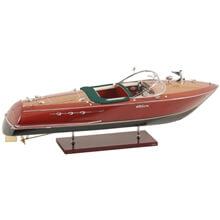 Picture of Model Boat - RIVA ARISTON - 68cm