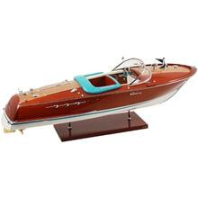 Picture of Model Boat - RIVA SUPER ARISTON - 69CM