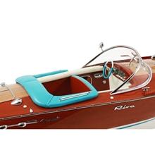 Model Tekne - RIVA SUPER ARISTON - 69CM Görseli