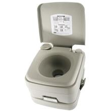 Portatif Tuvalet - 10L