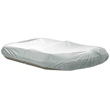 Picture of Inflatable Boat Covers