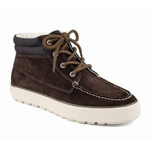 Ayakkabı - Bahama Lug - Erkek - Brown