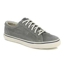 Ayakkabı - Striper Ltt Leather - Erkek - Grey
