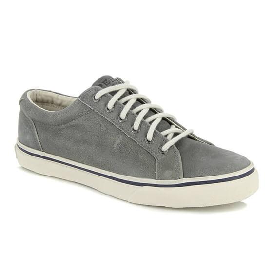 Ayakkabı - Striper Ltt Leather - Erkek - Grey Görseli