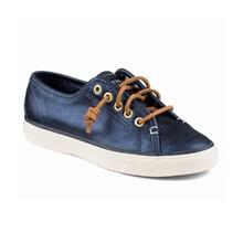 Ayakkabı - Seacoast Met - Kadın - Navy