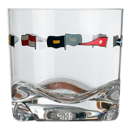 Viski Bardağı - Regata - 6'lı Görseli