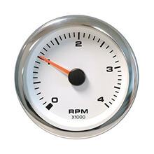 Devir Göstergesi - Dizel - 4000 rpm