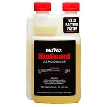 Dizel Katkısı - BIOGUARD - 470 ml