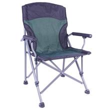 Sandalye - Katlanır - Huxley