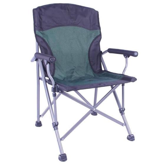 Sandalye - Katlanır - Huxley Görseli