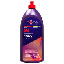 Picture of Perfect-It™ Gelcoat Heavy Cutting Compound - 1kg