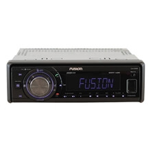 Picture of RV-CD800 - Stereo