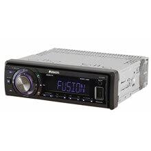 RV-CD800 - Stereo Görseli