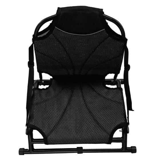 Kano Oturağı - Sandalye Tipi - Deer için Görseli