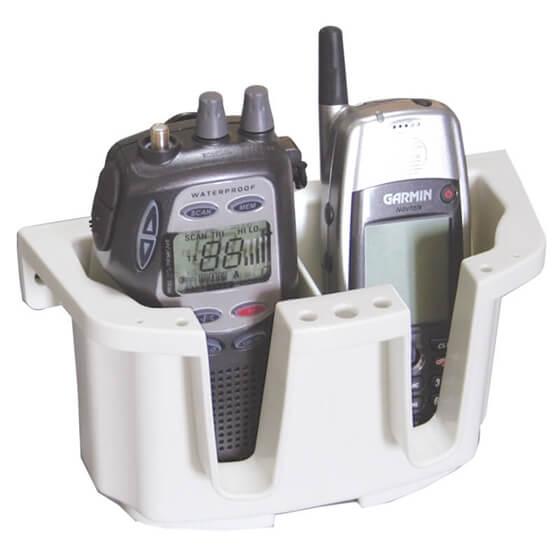 GPS / GSM Kutusu - Store All - Beyaz Görseli