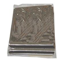Termal Isı Battaniyesi - 210X160 cm