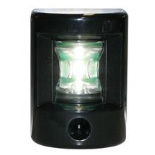 Picture of Seyir Feneri - LED 12 - Siyah Gövde - Pupa - 135°