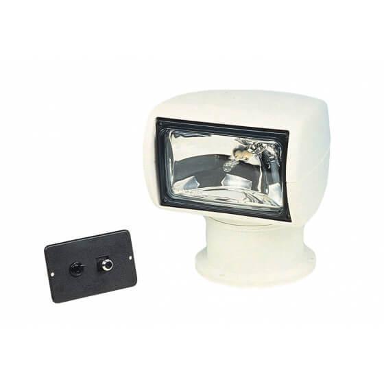 Uzaktan Kumandalı Projektör - 135 SL Görseli