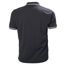 T-SHIRT - Erkek - Kos Ss Polo - GRAPHITE Blue Görseli