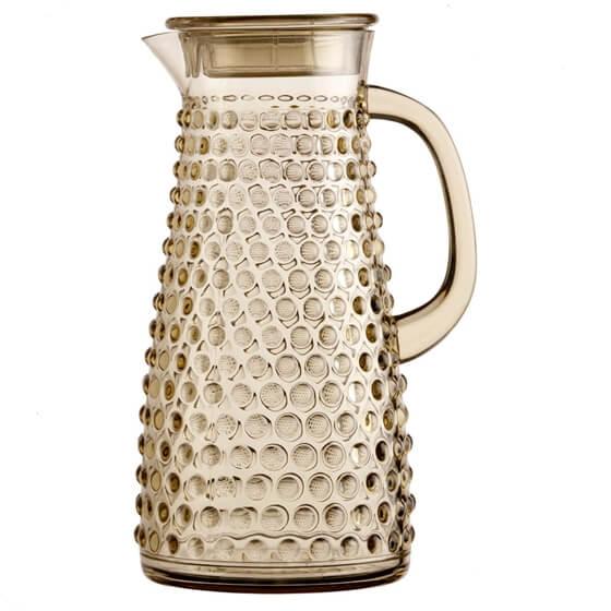 Sürahi - Lux - Gold Görseli