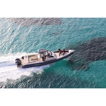 Picture of RIB - Luxury LINE - Tempest 38 - Standard