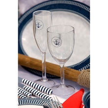 Şarap Kadehi - Sailor Soul - 6'lı Görseli