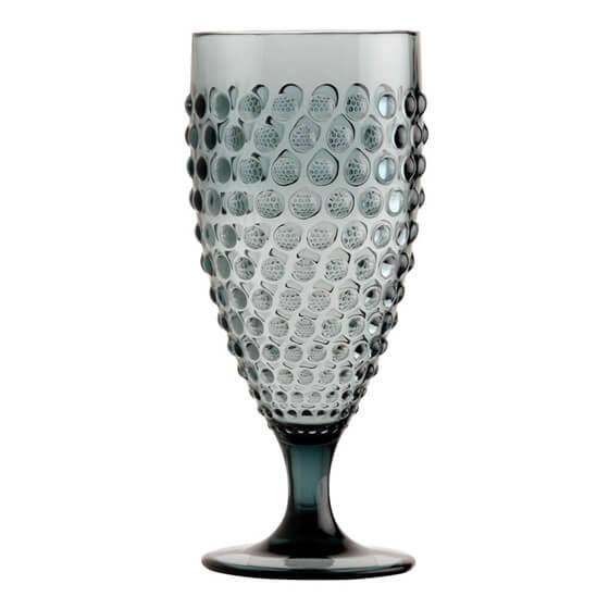 Şarap Kadehi - Lux - Lagoon - 6'li Görseli
