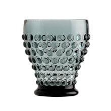 Su Bardağı - Lux - Lagoon - 6'lı Görseli