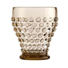 Su Bardağı - Lux - Gold - 6'lı