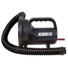 Picture of TURBO PUMP 12V