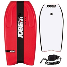 Picture of BODYBOARD 1.2