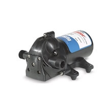 Güverte Yıkama Pompası Blaster