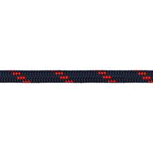 Halat - Lupes LS - Kırmızı Üzeri Beyaz