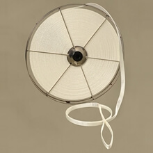 Picture of Fastening strap - Fixy Reel